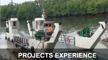 Permalink to: PROJECT EXPERIENCE